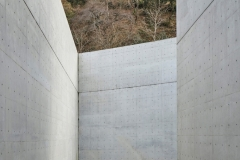 Architecture13