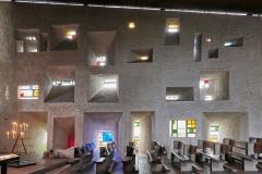Architecture17