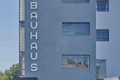 bauhaus-02