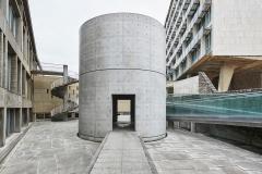 Architecture10