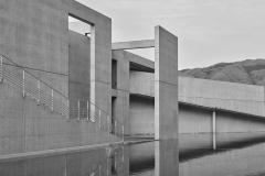 Architecture14