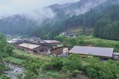 shichiri04